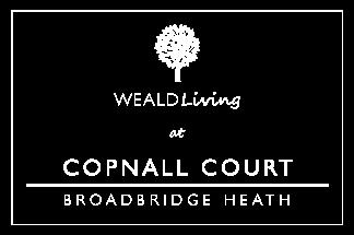 Copnall Court