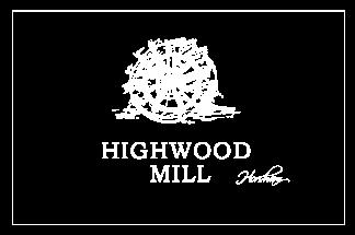 Highwood Mill